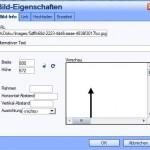 CKEditor - Datei hochgeladen und Pfad übergeben